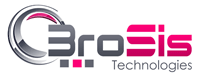 Brosis Technologies