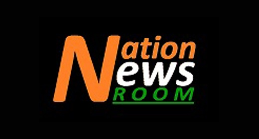 nation news room
