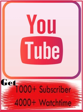 Youtube Video Marketing Company in Jaipur
