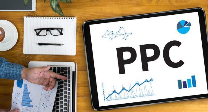 Adword - PPC training institute