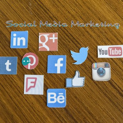 Social media marketing in Jaipur