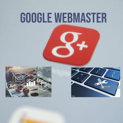Webmaster Training Institute in Jaipur