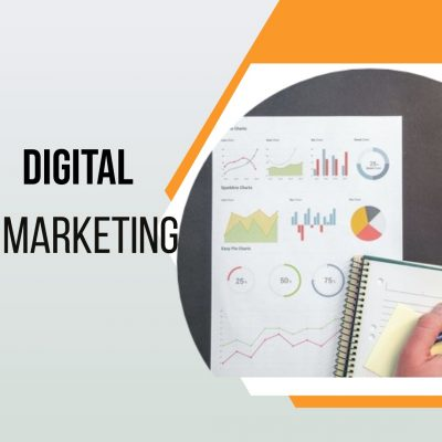 Digital marketing Training Institute