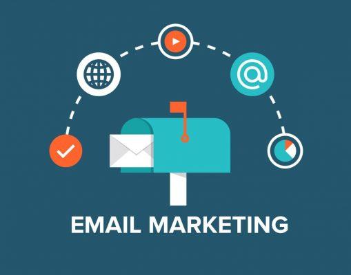 E-Mail Marketing Training Institute
