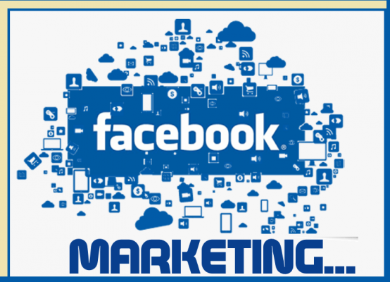 facebook marketing in jaipur