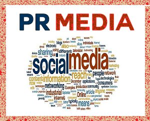 Media PR Services Provider in Jaipur