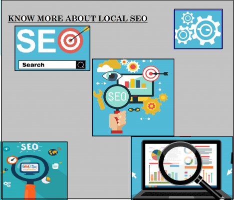 local seo in jaipur